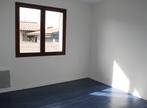 Sale House 5 rooms 130m² Gujan-Mestras (33470) - Photo 8