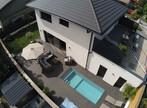 Vente Maison 5 pièces 130m² Annemasse (74100) - Photo 10