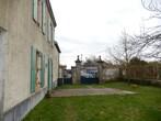 Vente Maison 6 pièces 210m² Viennay (79200) - Photo 34