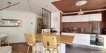 Vente Appartement Annemasse (74100) - Photo 7