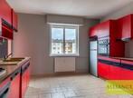 Vente Appartement 5 pièces 103m² Mulhouse (68200) - Photo 10