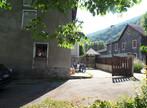 Vente Maison 4 pièces 90m² Gières (38610) - Photo 13