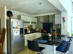Sale House 6 rooms 145m² Bû (28410) - Photo 3