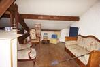 Vente Maison 4 pièces 100m² Saint-Nazaire-les-Eymes (38330) - Photo 8