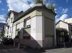 Location Appartement 1 pièce 23m² Fontaine (38600) - Photo 11