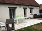 Sale House 5 rooms 128m² Aubin-Saint-Vaast (62140) - Photo 14
