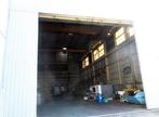 Location Local industriel 1 pièce 920m² Saint-Étienne (42000) - Photo 3