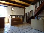 Vente Maison 7 pièces 163m² Saint-Martin-sur-Lavezon (07400) - Photo 8