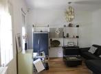 Sale House 5 rooms 88m² Les Lilas (93260) - Photo 2