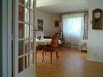 Vente Appartement 4 pièces 87m² Lens (62300) - Photo 1