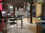 Vente Maison 5 pièces 140m² Serbannes (03700) - Photo 3