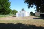 Vente Maison 4 pièces 102m² Chaillevette (17890) - Photo 10