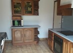 Vente Maison 4 pièces 113m² Montbonnot-Saint-Martin (38330) - Photo 5