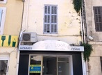 Vente Immeuble 140m² Istres (13800) - Photo 1