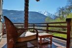 Sale House 4 rooms 100m² Saint-Gervais-les-Bains (74170) - Photo 3