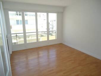 Vente Appartement 2 pièces 42m² Clermont-Ferrand - photo