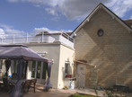 Vente Maison 8 pièces 194m² Saint-Maximin (60740) - Photo 6