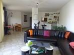 Vente Appartement 3 pièces 100m² Montélimar (26200) - Photo 2