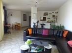 Vente Appartement 3 pièces 100m² Montélimar (26200) - Photo 4