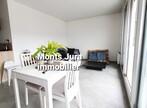 Location Appartement 3 pièces 56m² Divonne-les-Bains (01220) - Photo 3