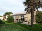 Vente Maison 118m² Olonne-sur-Mer (85340) - Photo 1