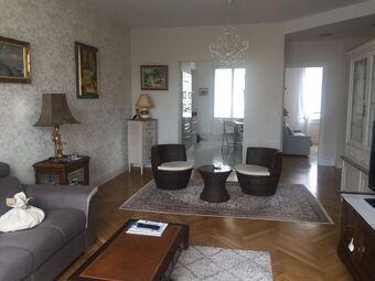 Vente Appartement 4 pièces 86m² Le Havre (76600) - Photo 1