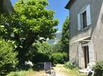 Location Maison 6 pièces 235m² Saint-Nazaire-les-Eymes (38330) - Photo 4