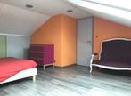 Vente Maison 6 pièces 140m² Neufchâteau (88300) - Photo 6