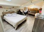 Vente Maison 300m² Annonay (07100) - Photo 7