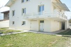 Sale House 7 rooms 149m² Saint-Égrève (38120) - Photo 3