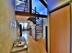 Vente Appartement 5 pièces 110m² Annemasse (74100) - Photo 12