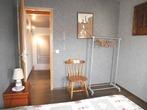 Vente Maison 5 pièces 90m² Torreilles (66440) - Photo 9