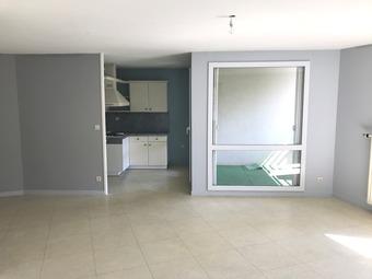 Vente Appartement 4 pièces 84m² Gières 38610 - photo