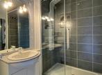 Sale Apartment 5 rooms 72m² Lure (70200) - Photo 4