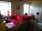 Vente Appartement 3 pièces 57m² Lure (70200) - Photo 3