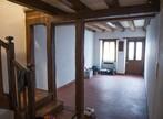 Vente Maison 3 pièces 74m² La Bastide-Clairence (64240) - Photo 6