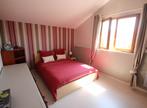 Sale House 5 rooms 172m² Saint-Vincent-de-Mercuze (38660) - Photo 9