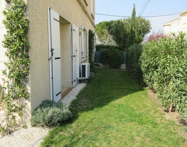 Vente Appartement 3 pièces 79m² Salon-de-Provence (13300) - photo