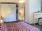 Vente Appartement 3 pièces 63m² Grenoble (38100) - Photo 9
