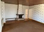 Sale House 6 rooms 190m² Saint-Sauveur (70300) - Photo 3
