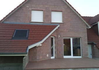 Location Maison 5 pièces 131m² Gertwiller (67140) - Photo 1