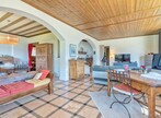 Vente Maison / chalet 9 pièces 400m² Saint-Gervais-les-Bains (74170) - Photo 4