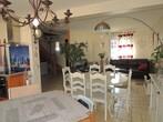 Vente Maison 5 pièces 140m² Chauny (02300) - Photo 3