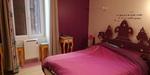Vente Maison 5 pièces 190m² Saint-Donat-sur-l'Herbasse (26260) - Photo 5