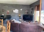 Vente Appartement 3 pièces 65m² Saint-Pierre-en-Faucigny (74800) - Photo 2