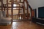 Vente Maison 16 pièces 436m² Houdan (78550) - Photo 8