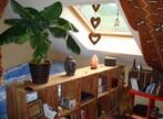 Location Appartement 1 pièce 27m² Vaulnaveys-le-Haut (38410) - Photo 5