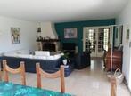 Vente Maison 8 pièces 280m² Montivilliers (76290) - Photo 3