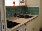 Location Appartement 1 pièce 24m² Meudon (92190) - Photo 4