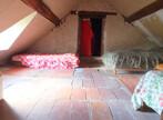 Vente Maison 6 pièces 130m² 8 KM SUD EGREVILLE - Photo 13